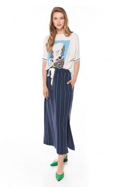 Skirt Nika 2563