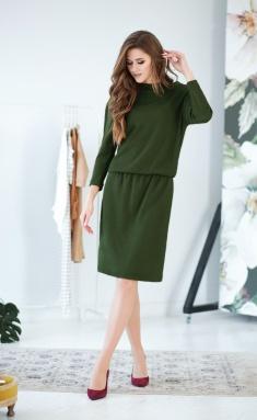 Dress Juanta 2564