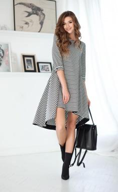 Dress Juanta 2568