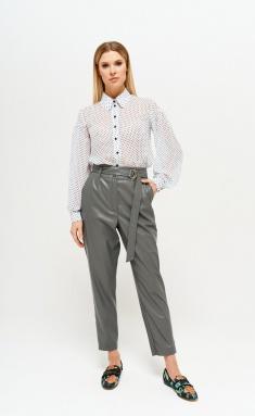 Trousers Lyushe 2568 Bryuki