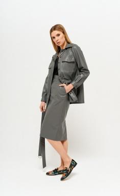 Skirt Lyushe 2569 Yubka
