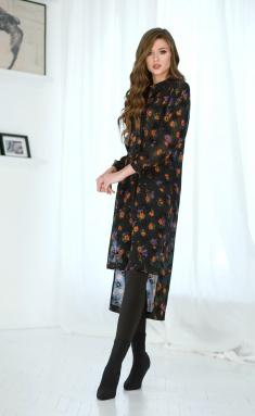 Dress Juanta 2572