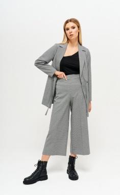 Trousers Lyushe 2572 Bryuki