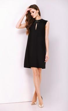 Dress Juanta 2575