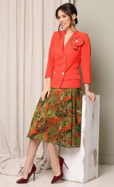 Suit Moda Urs 2579 c