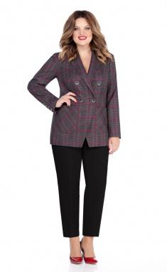 Suit TEZA 0258-2