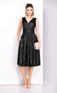 Dress Juanta 2581