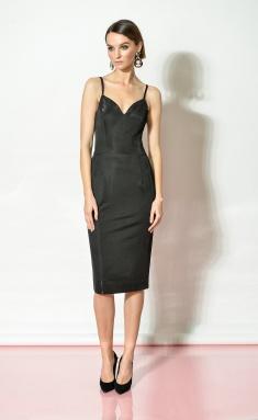 Dress Juanta 2587