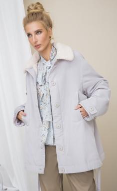 Coat SODA 0258