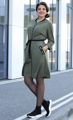 Dress Moda Urs 2590 h
