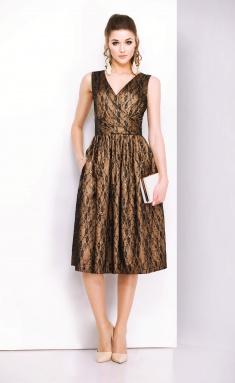 Dress Juanta 2591