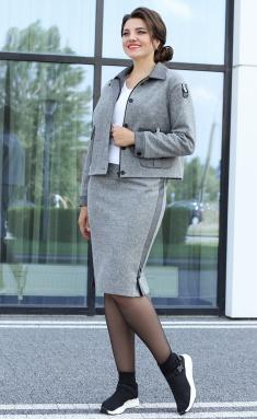 Suit Moda Urs 2592