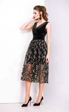 Dress Juanta 2596