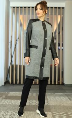 Coat Moda Urs 2597-1