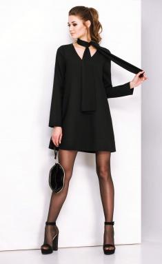 Dress Juanta 2597