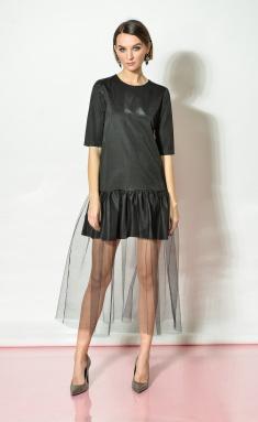 Dress Juanta 2598