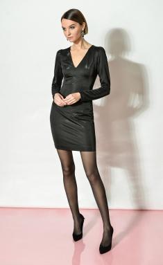 Dress Juanta 2599