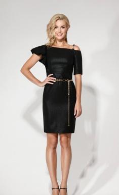 Dress Vladini Vs-4127