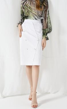 Skirt INVITE 3004 yubka
