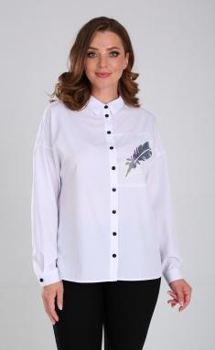 Shirt Modema 479/2
