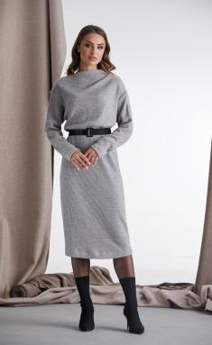 Dress RaMi 5081 ser