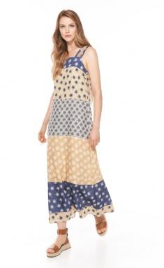 Dress Nika 2600