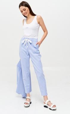 Trousers Lyushe 2601 Bryuki