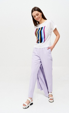 Trousers Lyushe 2603 Bryuki