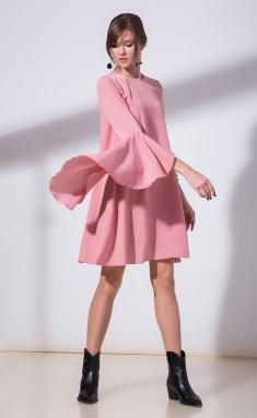 Dress Juanta 2604