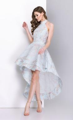 Dress Juanta 2606