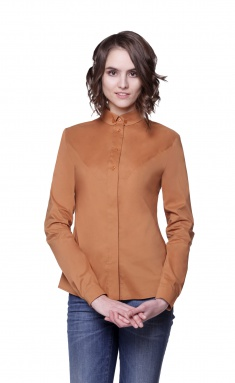 Blouse Golden Valley 26120 gorch