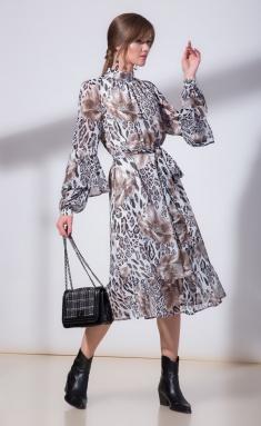 Dress Juanta 2614