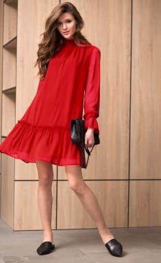 Dress Sale 2617