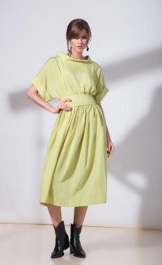 Dress Juanta 2618