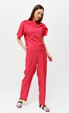 Trousers Lyushe 2621 Bryuki