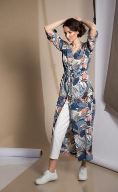 Dress Juanta 2627