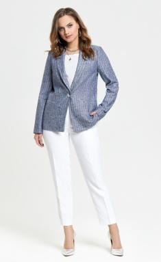 Suit TEZA 2628