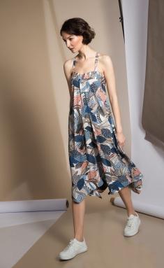 Dress Juanta 2629