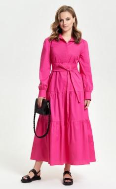 Dress TEZA 2630