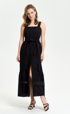 Dress TEZA 2631