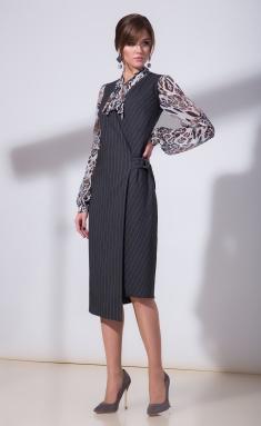 Dress Juanta 2633