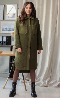 Coat Moda Urs 2633