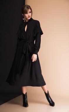 Dress Juanta 2634