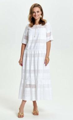 Dress Sale 2636