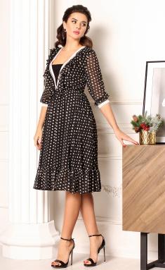 Dress Moda Urs 2636
