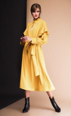 Dress Juanta 2637