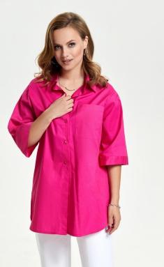 Shirt TEZA 2639-1