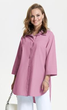 Shirt TEZA 2639-4