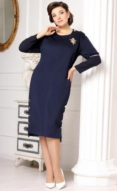 Dress Moda Urs 2639