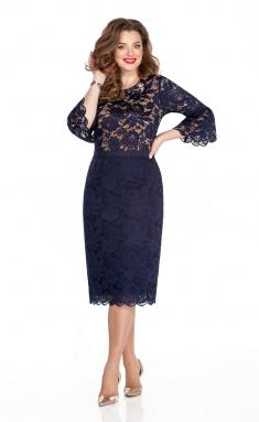 Dress TEZA 0263-3